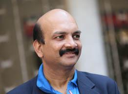 P Ramaswamy